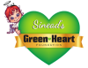 Sinead's Green Heart Foundation