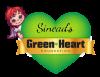 Sinead's Green Heart Foundation